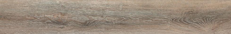 Dockwood Oak 01.jpg