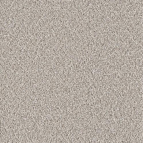 Carpet Moments (1/2)