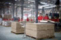 flooring_factory_232471.jpg