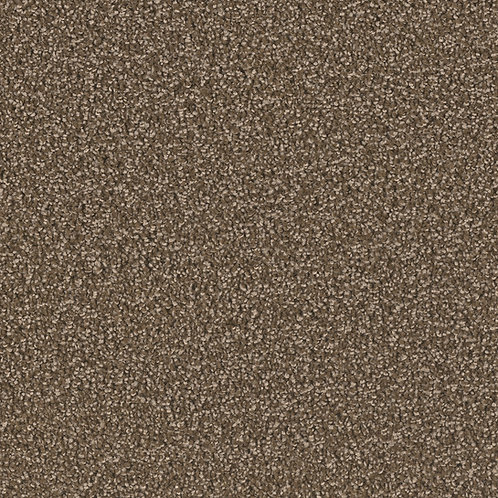 Carpet Brookside