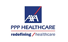 Osteopath Osteopathy Physiotherapy AXA PPP Private Healthcare
