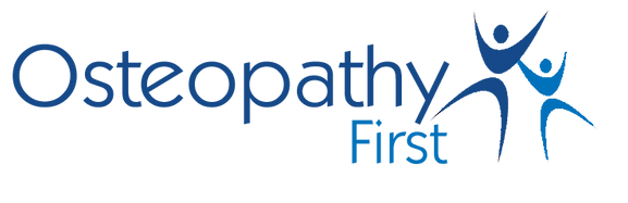 Osteopathy First 2018 Logo.png