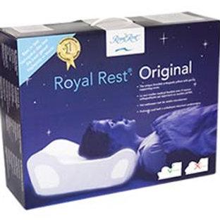 Royal Rest Orthopaedic Pillow