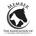 member of aoo.png