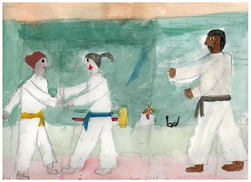 marcia cours judo juin2019.jpeg