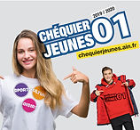 chequier-jeunes01.png.jpg