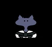 Juju_judo_logo(1).png