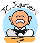 JC juju papy kano.png