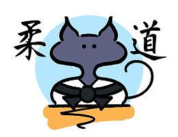 chat_judo.jpg