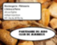 boulangerie-patisserie-medium.jpg
