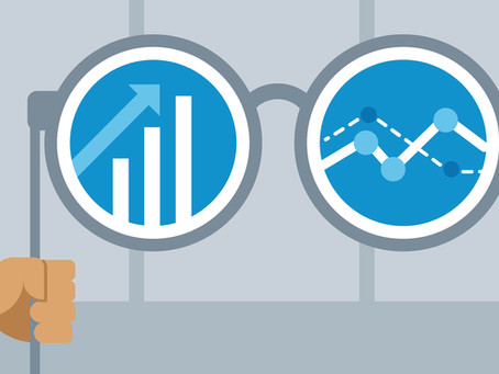 Investing Basics: Fundamental Analysis