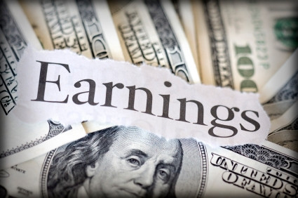 Take Advantage of Earnings Estimates