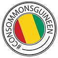 consommonsguineen _logo.png