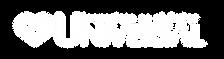 logo_universal copia copia.png