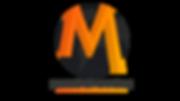 Logo Mundo NOVA 2019-1.png
