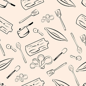 kitchen tools.jpg