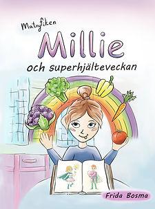 OMSLAG_Millie_och_Superhjälteveckan_FINAL aug_1.jpg