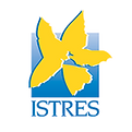 Logo Istres 2.png