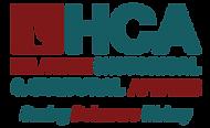 DE Historical & Cultural Affairs Logo.pn