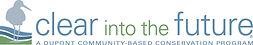 CITF Logo Horizontal.jpg
