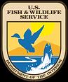 US-FWS-logo.tif