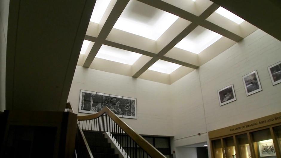 Trans-Lux / R.I.T. LED Partnership