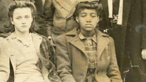 Doris E. Lambert
