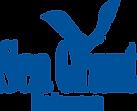 Logo DE Sea Grant Program.png
