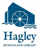 Logo Hagley Museum and Library.png