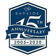 Bayside Golf Club Logo.jpg