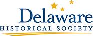 Delaware_Historical_Society_Logo.png