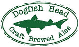 dogfish-575 Logo.jpg