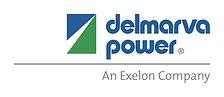 Delmarva Power Logo.jpg