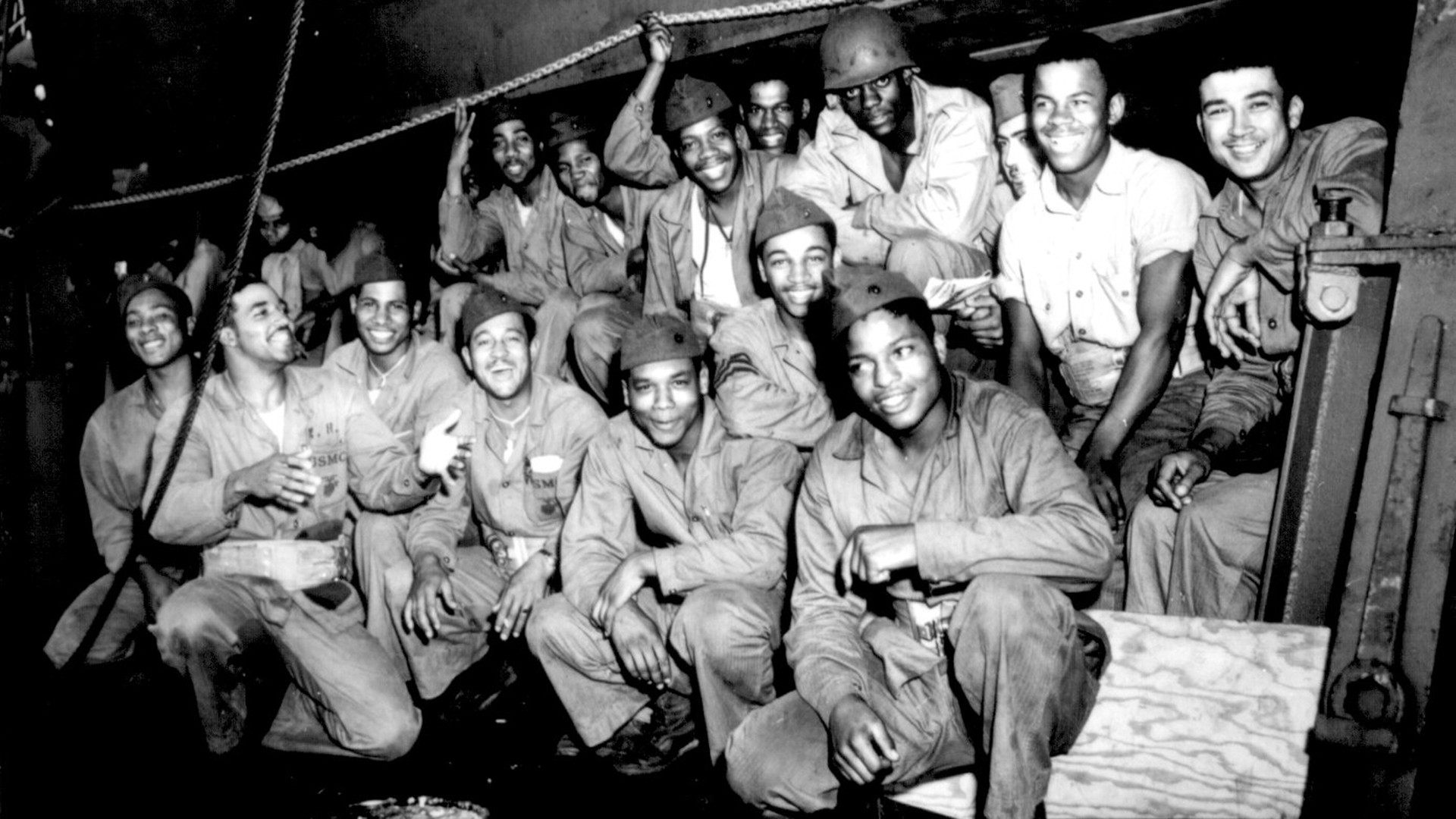 16 x 9_african-americans-wwii-193 copy.j