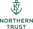 northern trust logo green.png