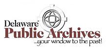 DE public archives Logo small-ArchiveCDM