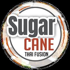 SugarCane_Logo_Clear.png