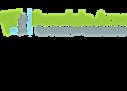 12135-logo.png