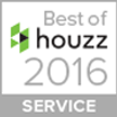 houzz-badge.png