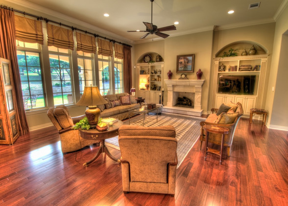 Myrtle Beach Driveeach-Living-Room.jpg