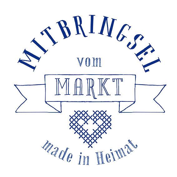 mitbringsel_logo.jpg