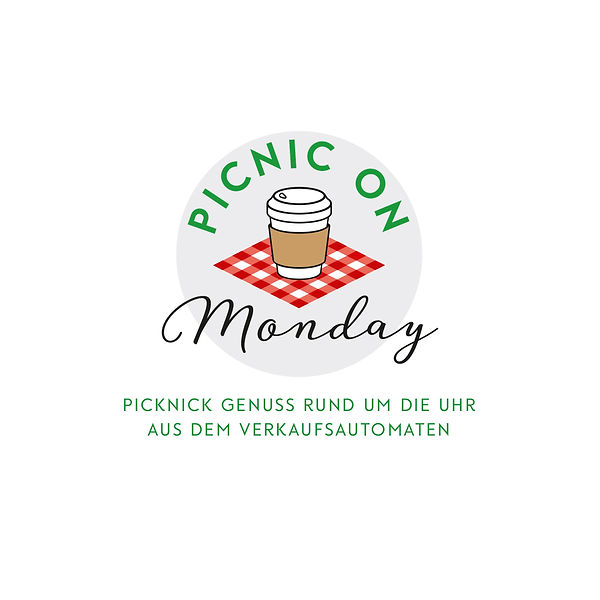 picnic on monday.jpg