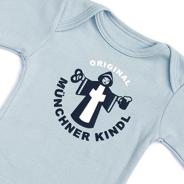 obacht_babyshirt.jpg