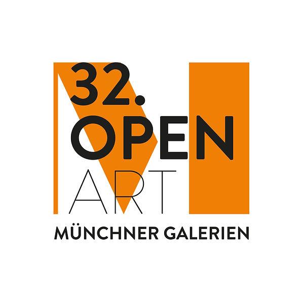 muenchner galerien.jpg