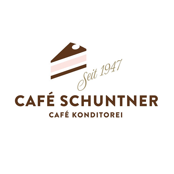 cafe schuntner.jpg
