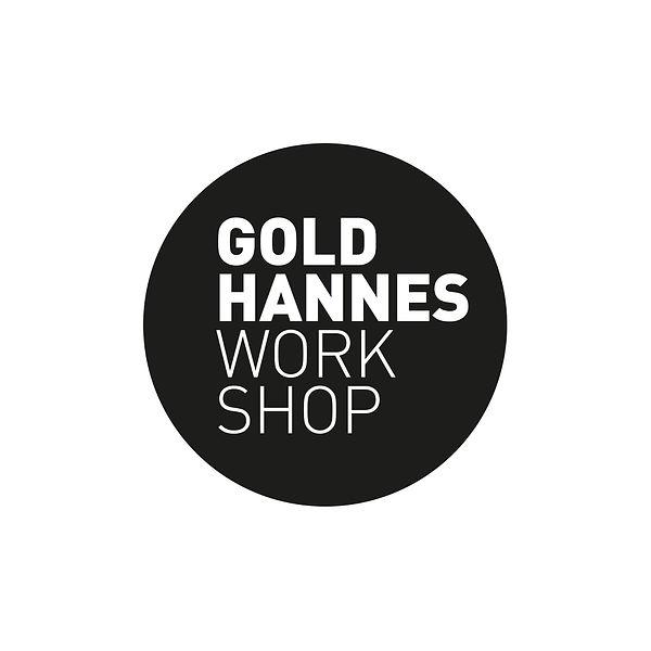 goldhannes.jpg