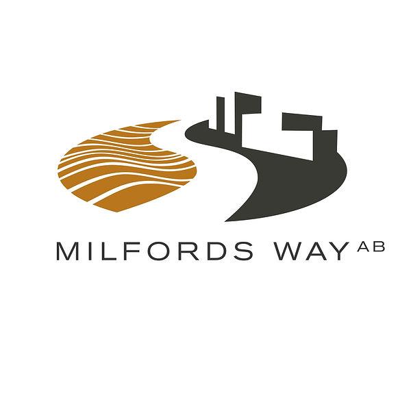 milfords.jpg