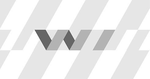 w3_logo_1.jpg