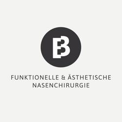 various logos_buttler