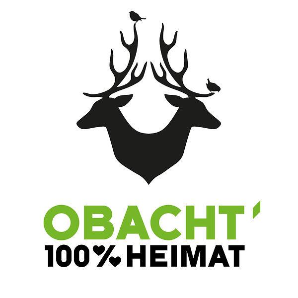 obacht_logo_doppelhirsch.jpg